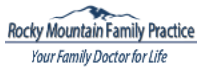 Rocky Mountain Family Practice, PC